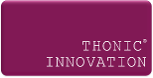 Thonic Innovation